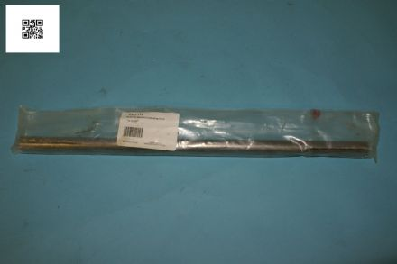 1956-1962 Corvette C1 Tie Rod End Adjusting Tube,